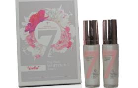 Biofeel 7 Days Flash Whitening Series