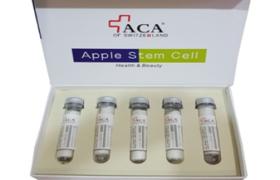ACA Apple Stem Cell Mask